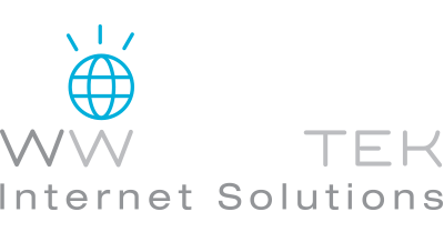 WWWebTek Internet Solutions