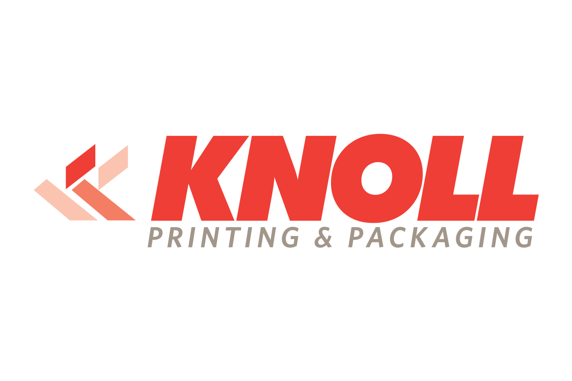 Knoll Printing & Packaging