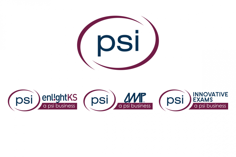 PSI Talent Assessment