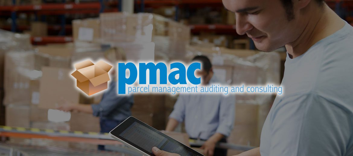 Parcel Management Auditing and Consulting