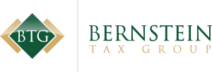 Bernstein Tax Group