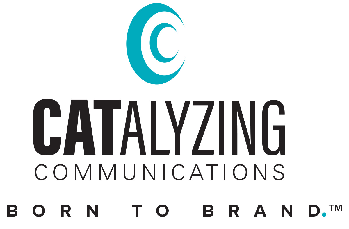 Catalyzing Communications