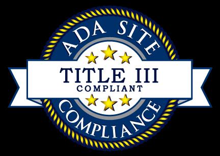 Title ||| Compliant