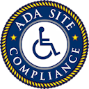 ADA Site Compliance