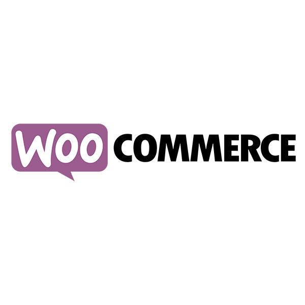 Ecommerce Platform provided by Woocommerce