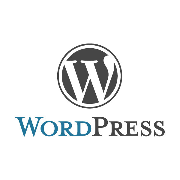 Built in Wordpress